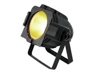 Eurolite LED ML-56 COB CW/WW 100W Floor bk