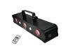 LED Multi FX Laser Bar