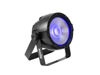 LED PARty UV Spot