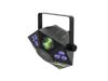 LED Penta FX Hybrid Laser Effect