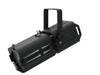 LED PFE-100 RGBW Profile Spot