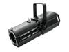 LED PFE-250 3000K Profile Spot
