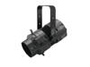 LED PFE-50 3000K Profile Spot
