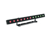 LED PIX-12 HCL Bar