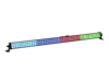 LED PIX-144 RGB Bar