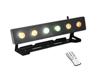 LED PIX-6 HCL Bar