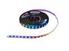Eurolite LED Pixel Strip 150 5m RGB 12V