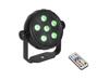 LED PK-3 USB TCL Spot
