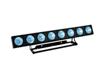 LED PMB-8 COB RGB 30W Bar