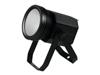 LED PML-80 COB RGB 80W Spot/Wash