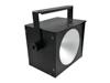 Eurolite LED Power Strobe COB DMX