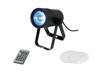 LED PST-15W MK2 COB RGBW Floor Spot/Wash