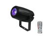 LED PST-5 QCL Spot bk