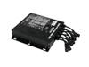 LED PSU-10A Artnet/DMX