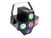 LED PUS-7 Beam Effect