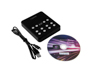 Eurolite LED SAP-1024 Slim Standalone Player