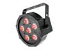LED SLS-6 TCL Spot