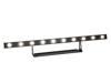 LED STP-10 Sunbar 3200K 10x5W Light Bar 6¬°