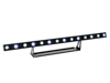 LED STP-7 Beam/Wash Bar