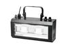 LED Strobe COB 2x20W
