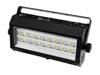 LED Strobe COB PRO 16x10W DMX