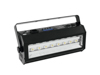 LED Strobe COB PRO 8x20W DMX