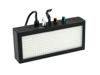 LED Strobe SMD 270x5050 6400K