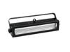 LED Strobe SMD PRO 132 DMX RGB