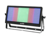 LED Strobe SMD PRO 540 DMX RGB