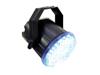 LED Techno Strobe 250 Sound