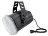 LED Techno Strobe 500 Sound