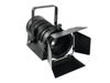 Eurolite LED THA-40PC DL Theater-Spot bk