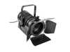 Eurolite LED THA-40PC TRC Theater-Spot bk