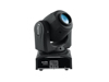 LED TMH-13 Moving Head Spot