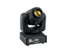 LED TMH-17 Moving Head Spot