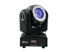 LED TMH-51 Hypno Moving-Head Beam