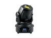LED TMH-60 MK2 Moving Head Spot COB