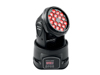LED TMH-7 Moving Head Wash