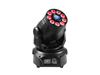 LED TMH-75 Hybrid Moving-Head Spot/Wash COB