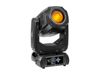 LED TMH-S200 Moving Head Spot