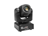 LED TMH-S30 Moving Head Spot