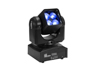 LED TMH-W36 Moving Head Zoom Wash