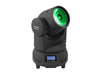 LED TMH-X1 Moving Head Beam