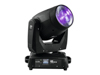 LED TMH-X10 Moving-Head Beam