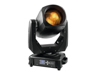 LED TMH-X18 Moving-Head Beam
