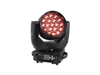 LED TMH-X4 Moving Head Wash Zoom