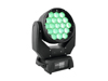 LED TMH-X5 Moving Head Wash Zoom