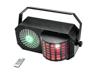 LED Triple FX Laser Box