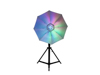 LED Umbrella 95
