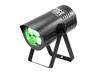 LED Z-PAR RGBW 4x10W
